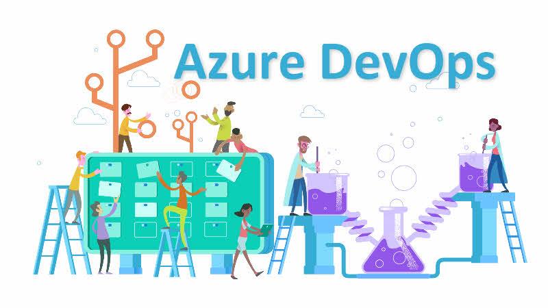 TFS / Azure DevOps